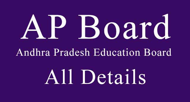 AP Board| BSEAP and BIEAP Latest News and Announcements