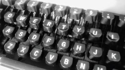 Taller de escritura poetica y narrativa en Necochea