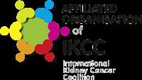 International Kidney Cancer Coalition