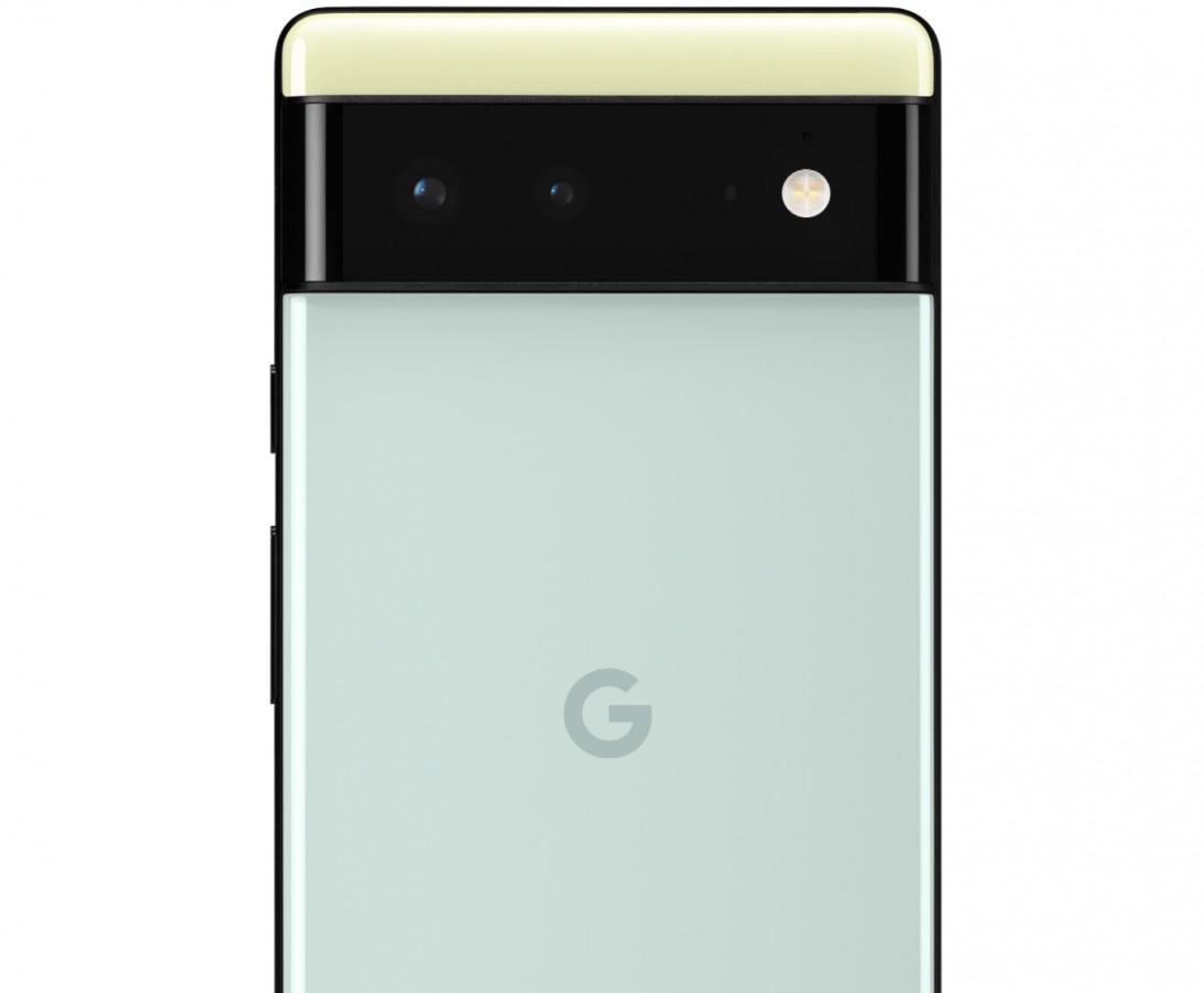 google pixel 6,pixel 6,google pixel 6 pro,pixel 6 pro,google pixel 6 leaks,pixel 6 xl,google pixel 6 xl,google pixel 6 review,هاتف google pixel 6 pro,google pixel 6 price,هاتف pixel 6 pro,سعر google pixel 6 pro,google pixel 6 camera,google pixel 6 trailer,google pixel 6 unboxing,google pixel,مواصفات google pixel 6 pro,google pixel 6 2021,google pixel 6 launch date,سعر pixel 6 pro,pixel 6 tensor,pixel 6 review,pixel 6 camera