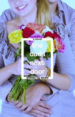 The Duda Next Door by An Urie Pdf