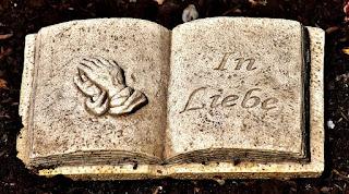 Obed Edom, Familia, Oración, Adoración, Predicación, Juan Carlos Parra