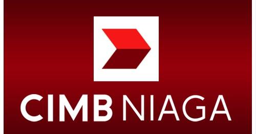 Lowongan Kerja Bank CIMB Niaga Terbaru - Berita Viral Hari