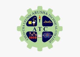 Job Opportunity at Arusha Technical College (ATC), Procurement & Logistics Officer