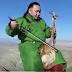 Mongolian Throat Singing-Batzorig Vaanchig...