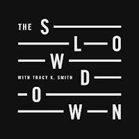 Transcript of The Slowdown (9/24/20)