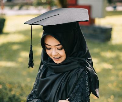 Pendidikan Terjamin, Masa Depan Gemilang
