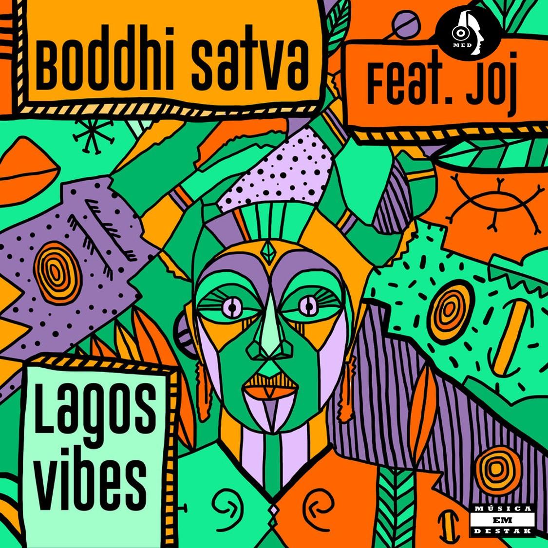 http://www.mediafire.com/file/gqqcbb1kjkovv5s/Boddhi_Satva_Feat._J%25C3%25B2j_-_Lagos_Vibes_%2528EP%2529.zip/file