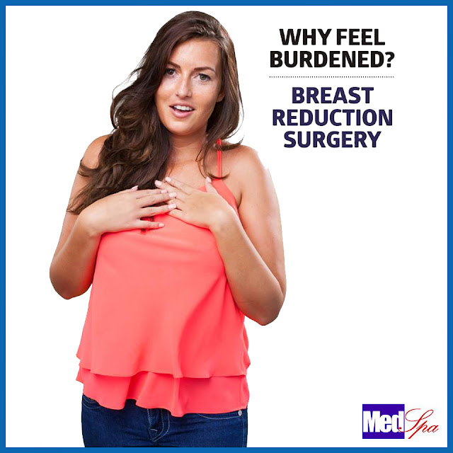 #breastreduction, #breastreductionsurgery, #breastreductioncost, #breastreductionsurgeon, breast reduction, breast reductin surgery, breast reduction surgeon in delhi, cosmetic surgeon, plastic surgeon