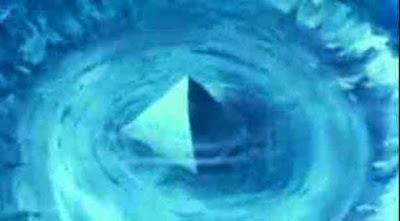 Nova descoberta abala a comunidade científica sobre o Triângulo das Bermudas