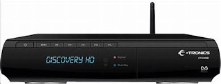 New All HD & SD China Made Receiver Software 2019 Free Download