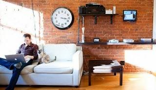 Πώς να έχετε πιο γρήγορο WiFi στο σπίτι