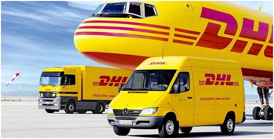 DHL inaugurou o seu primeiro Resource Center em Portugal