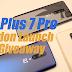 OnePlus 7 Pro Giveaway #Worldwide