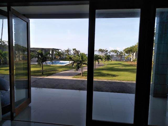 villa for sale in bali