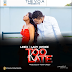 AUDIO | Linex Ft. Jaydee - Too Late | Download