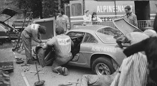 alpine-en-rallye-07-750x410 dans Concept Cars