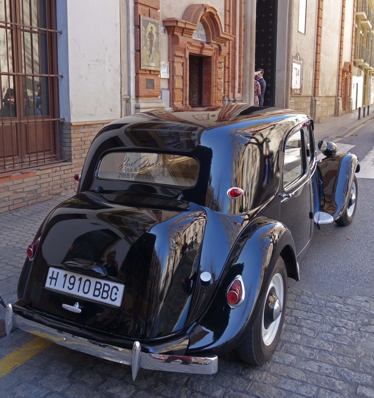 Happy Car Rental Playa Del Carmen