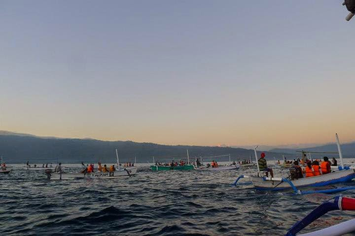 Dolphin-Lovina-sunrise-tours