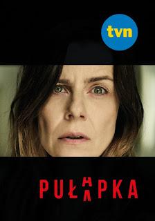 https://www.filmweb.pl/serial/Pu%C5%82apka-2018-809621