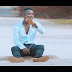 Video | Aslay - Kwa Raha | Download