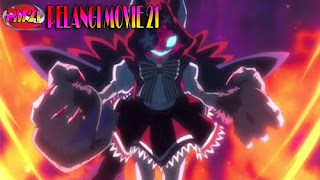 Grimms Notes The Animation Episode 1 Subtitle Indonesia