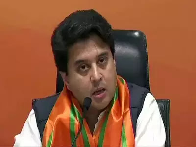not-serving-within-congress-jyotiraditya