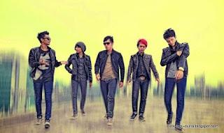 Kumpulan Lagu Repvblik Lengkap Download Mp3 Terpopuler
