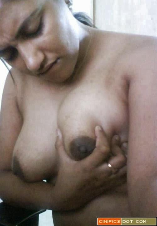 Malayalee mallu girl blowjob in saree - 5 2