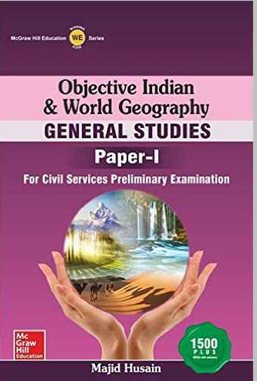 Physical Geography By Savinder Singh Ebook