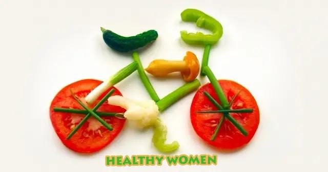 healthy eating, healthy diet, diary diet