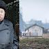 North Korea, Nag-Isyu ng Sh0ot to Ki1l order para Makontrol ang Cor0navirus