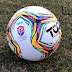 FBF divulga tabela detalhada para o reinício do Campeonato Baiano