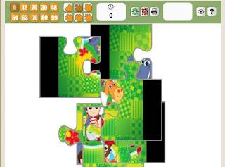 http://www.jogospuzzle.com/puzzle-de-sitio-picapau_55294ae05b596.html