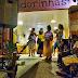 Espetáculo infantil no 'Andorinhas Café & Cultura' em Ibicoara; sexta-feira (13)
