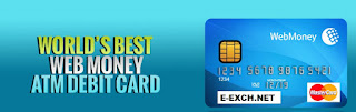 HOW TO BUY PERFECTMONEY WITH CREDIT CARD  | BUY PERFECTMONEY THROUGH DEBIT CARD .