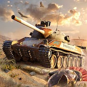world of tanks mod unlocked download