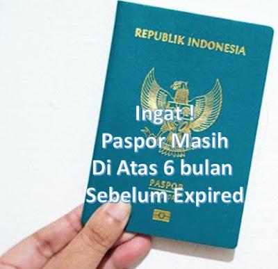 biaya visa china - paspor aktif.jpg