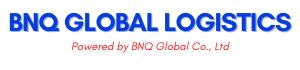 BNQ Global Logistics