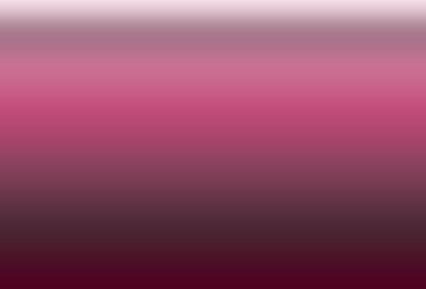 خلفيات سادة ملونة للكتابة عليها بالفوتوشوب 16