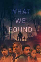 Imagem What We Found - Legendado