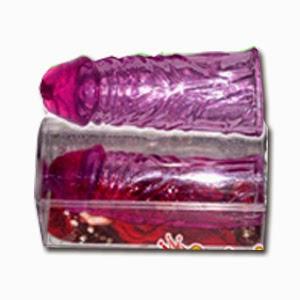 http://www.afongcenter.com/2014/10/condom-badak-asik.html