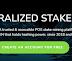 Hướng dẫn đăng ký nhận 100  HTX token miễn phí - Mỗi ngày điểm danh nhận thêm 75 HTX
