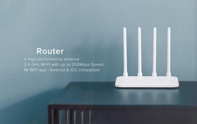 Best Power full long range wifi router for home/office | 2020