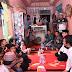 Turut Berduka, Kepala BNPT Kunjungi Keluarga Besar Almarhum Bripka (Anumerta) LL