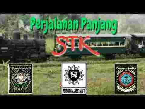 STK 03 Sedulur Tunggal Kecer