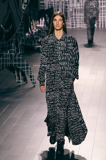 rochambeau womenswear nyfw