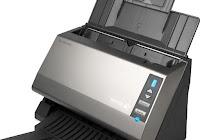 Xerox Phaser 3260 Driver Download Windows 10 64 bit - Xerox