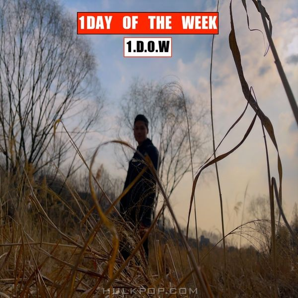 1day of the week – Sinners – Single