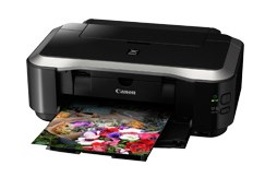 Canon Pixma iP4850 Treiber Download